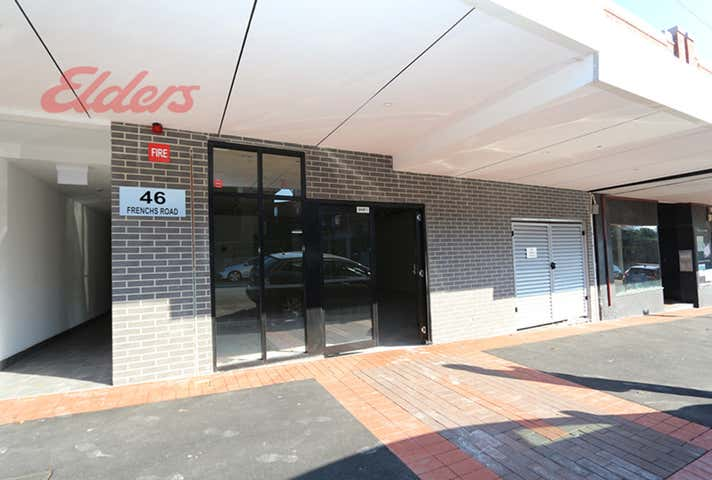 1/46 Frenchs Road Willoughby NSW 2068 - Image 1