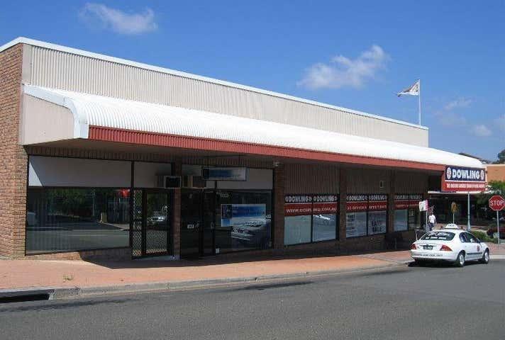 11/34 Vincent Street Cessnock NSW 2325 - Image 1