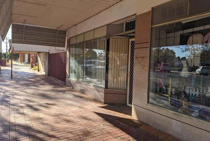 26 Tapio Street Dareton NSW 2717 - Image 1