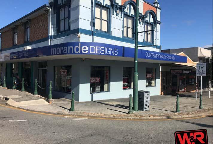 Shop 1, 146 York Street Albany WA 6330 - Image 1