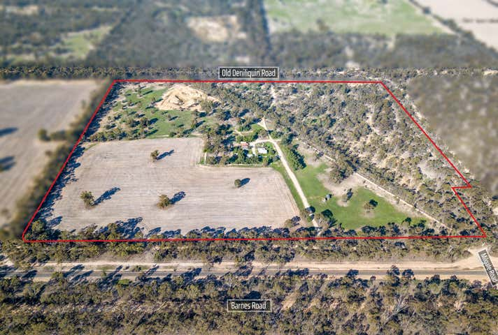 503 Old Deniliquin Road Moama NSW 2731 - Image 1