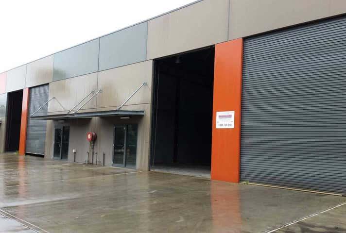 Unit 13, 10 Karoonda Close Rathmines NSW 2283 - Image 1