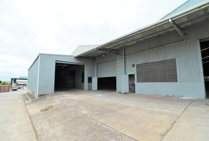 Unit 3/175-177 Jackson Road Sunnybank Hills QLD 4109 - Image 1