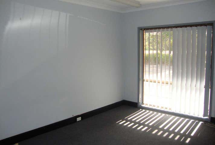 Building 2, 2 Catamaran Drive Fountaindale NSW 2258 - Image 1
