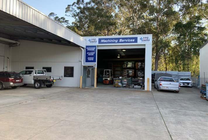 2/185 Orlando Street Coffs Harbour NSW 2450 - Image 1
