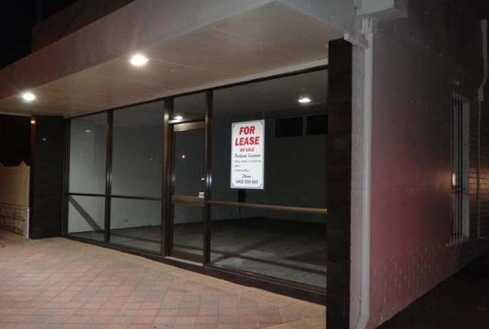 50 Sanford Street Geraldton WA 6530 - Image 1
