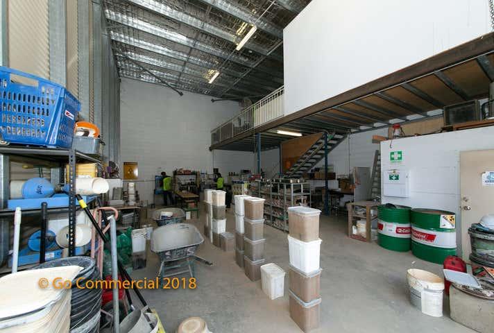 Bohemia Industrial Park, Shed 6, 170-182 Mayers Street Manunda QLD 4870 - Image 1
