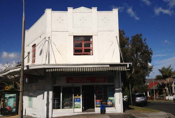 86 O'brien Street Bondi NSW 2026 - Image 1