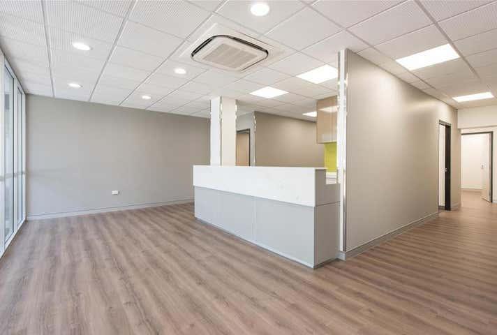9 Keith Lane Medical Rooms, Fannie Bay, NT 0820