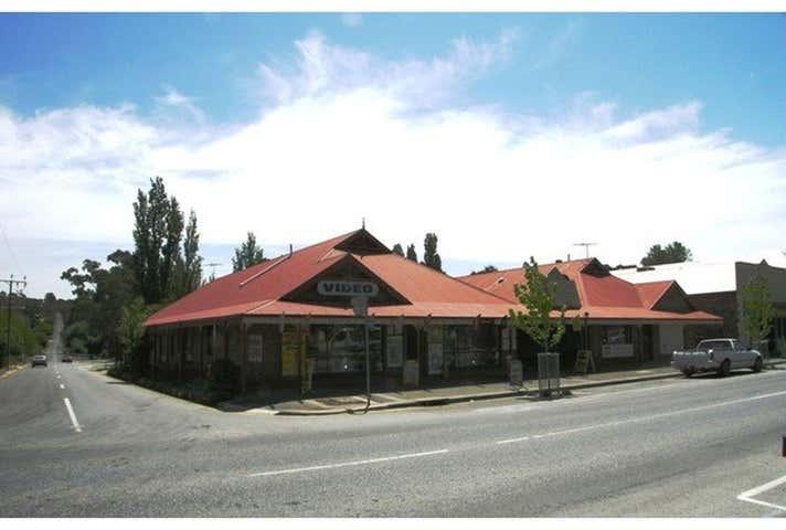 37-39 Onkaparinga Valley Road Woodside SA 5244 - Image 1