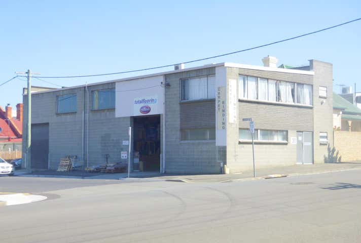 30 FEDERAL STREET North Hobart TAS 7000 - Image 1