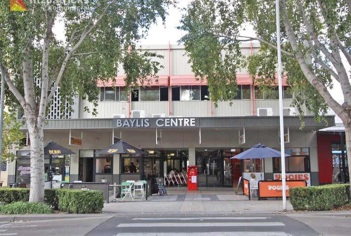 Suite 12, 47 Baylis Street Wagga Wagga NSW 2650 - Image 1