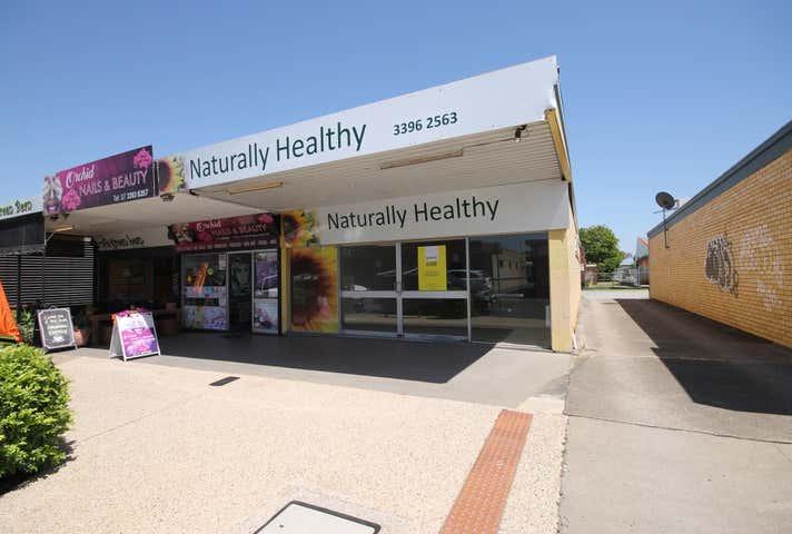 117 Edith Street Wynnum QLD 4178 - Image 1