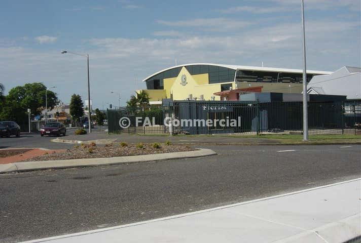 Clayfield QLD 4011 - Image 1