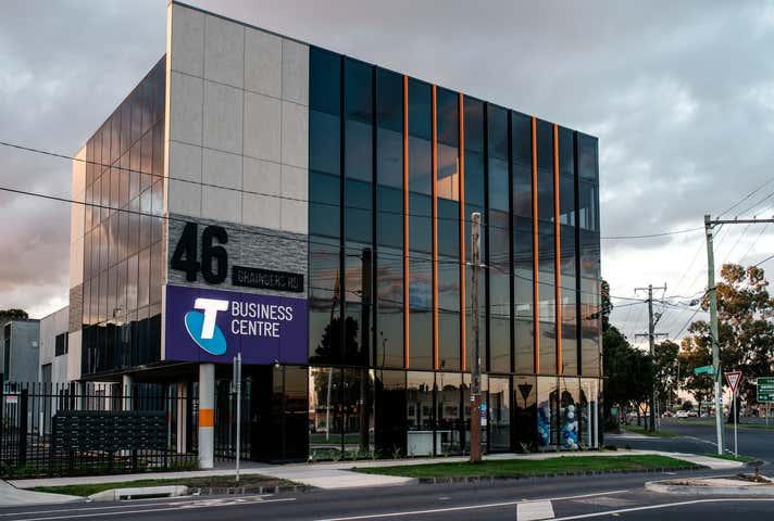 46 Graingers Road West Footscray VIC 3012 - Image 1