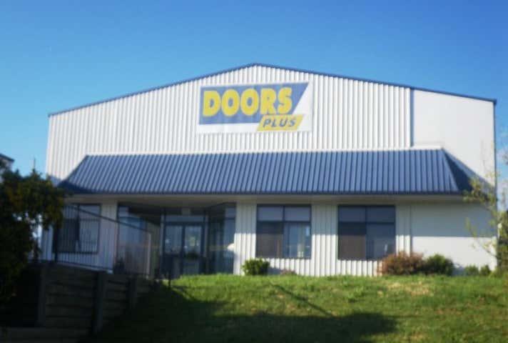 75A Corporation Ave Bathurst NSW 2795 - Image 1