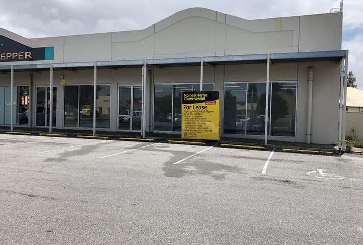 4B Torrens Street Victor Harbor SA 5211 - Image 1
