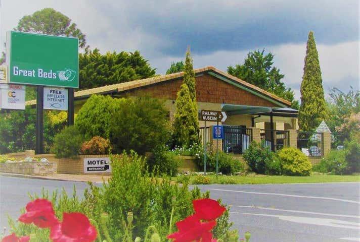 Tenterfield NSW 2372 - Image 1