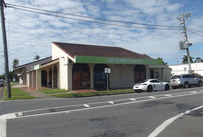 Suite 1, 19 Palmer Street North Mackay QLD 4740 - Image 1