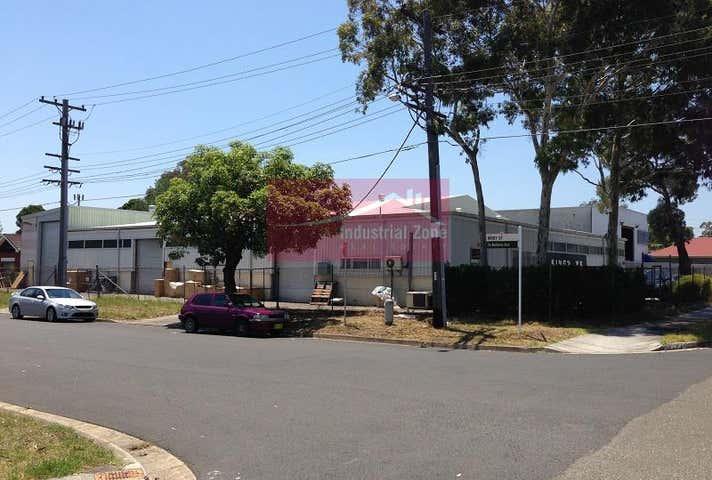20-24 Clapham Road Regents Park NSW 2143 - Image 1