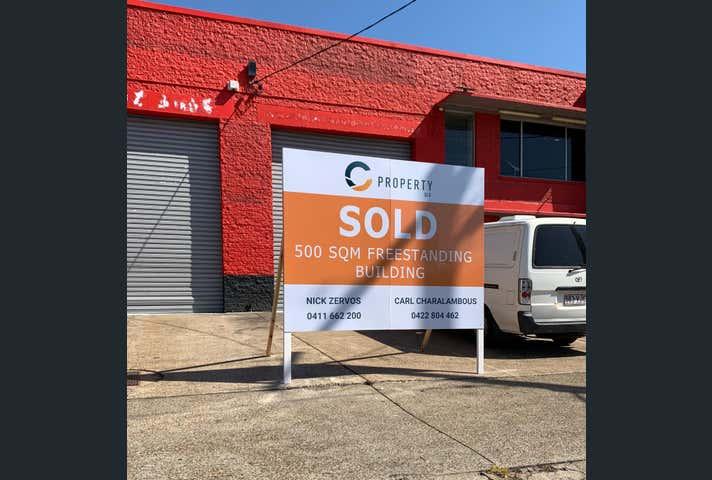 1 & 2, 51 Balaclava Street Woolloongabba QLD 4102 - Image 1
