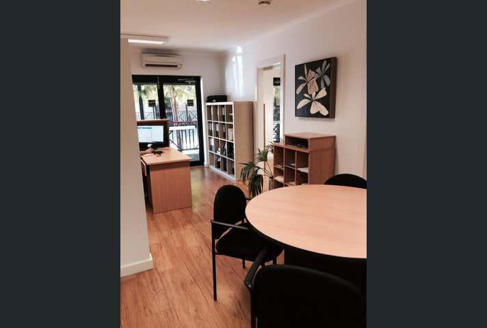 Unit 21, Shiba Lane, 39 Carnarvon St Broome WA 6725 - Image 1