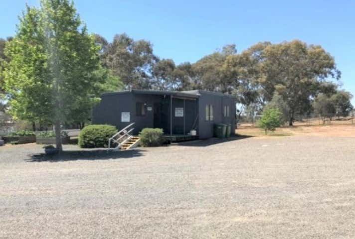 29 Wickham Lane Young NSW 2594 - Image 1