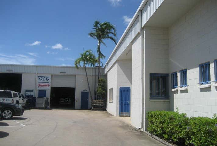 Unit 4 58 Pilkington Street Townsville City QLD 4810 - Image 1