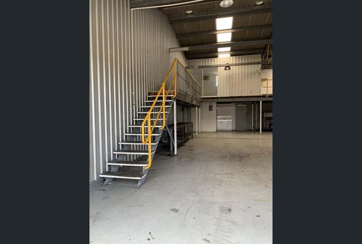 3/12 Bassett Street Callemondah QLD 4680 - Image 1