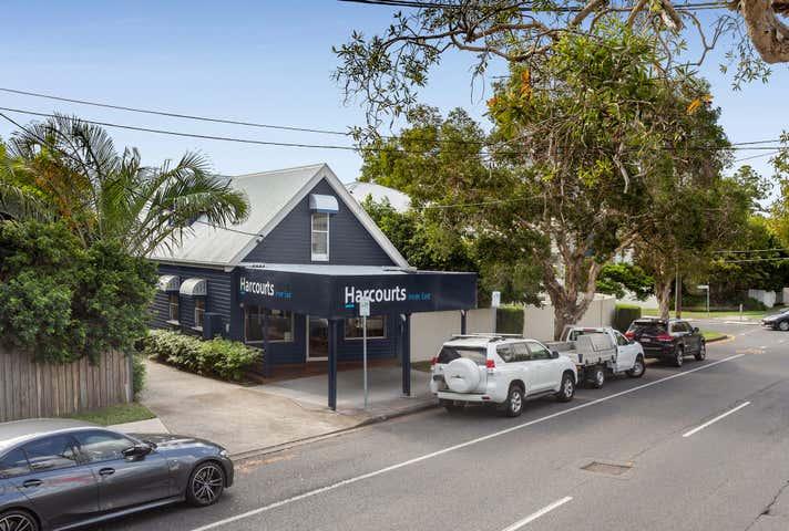 182 Riding Road Balmoral QLD 4171 - Image 1