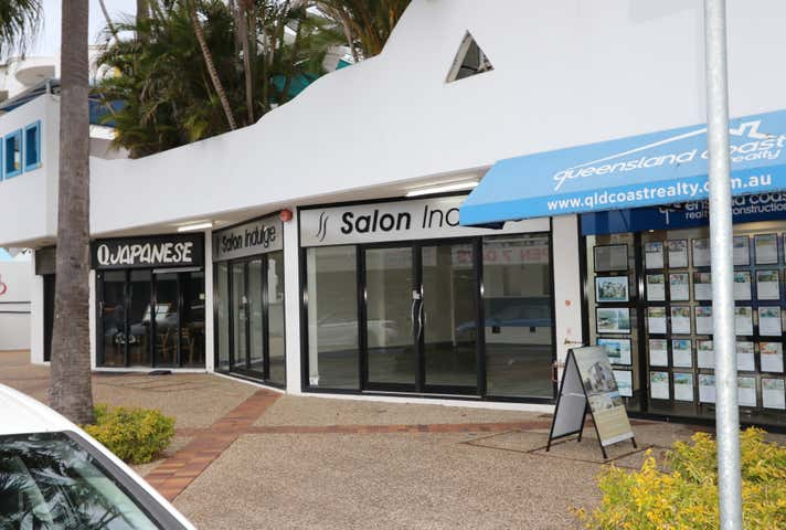 7/2209 Gold Coast Highway Miami QLD 4220 - Image 1