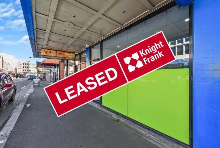 38 Brisbane Street Launceston TAS 7250 - Image 1