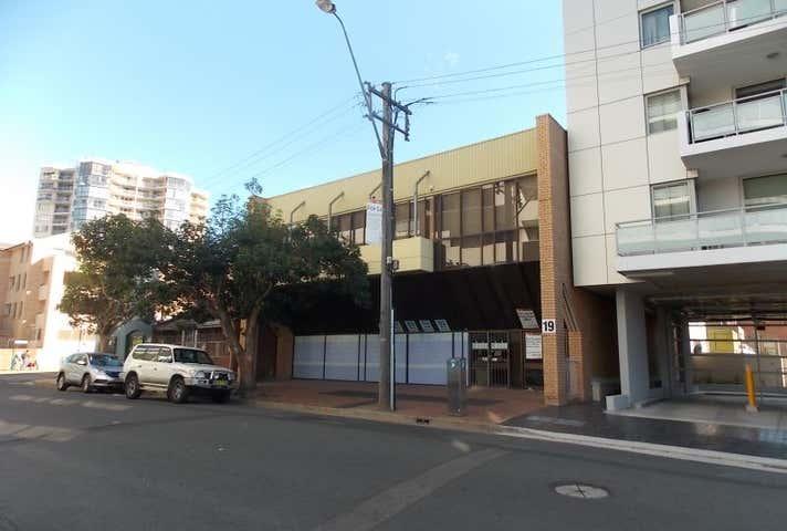 1/19 Sorrell Street Parramatta NSW 2150 - Image 1