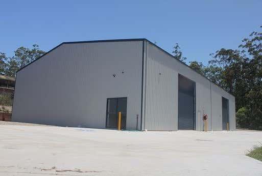 34b Business Circuit Wauchope NSW 2446 - Image 1