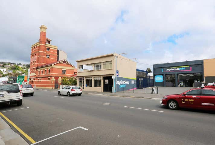 212 York Street Launceston TAS 7250 - Image 1