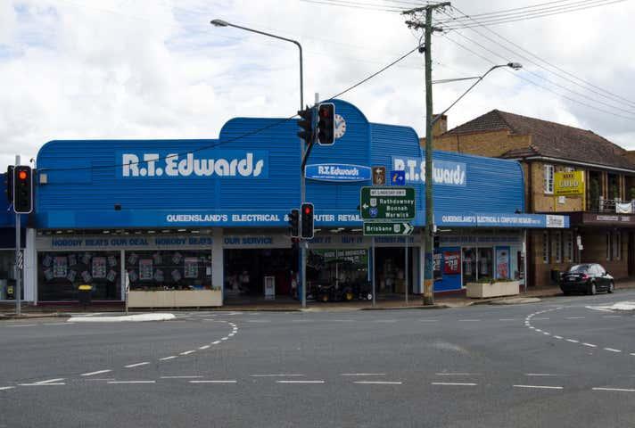72 - 78 Brisbane Street Beaudesert QLD 4285 - Image 1