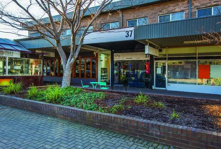 Unit 6, 31-39 Kennedy Street, Kingston, ACT 2604