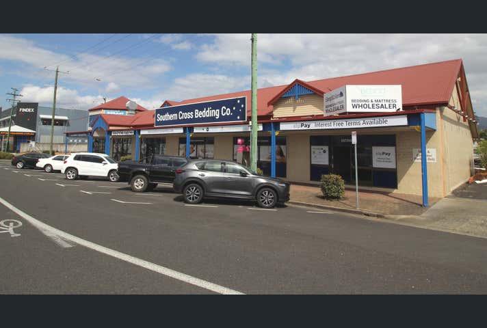 1/214 Mulgrave Road Westcourt QLD 4870 - Image 1