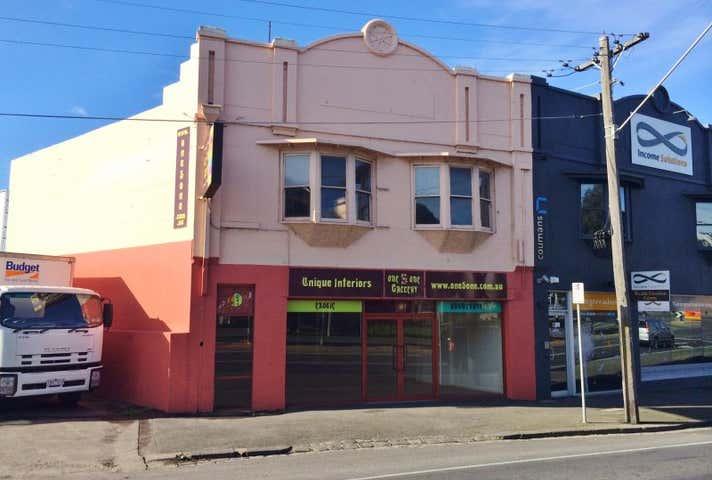 151 Mercer Street, Geelong, Vic 3220
