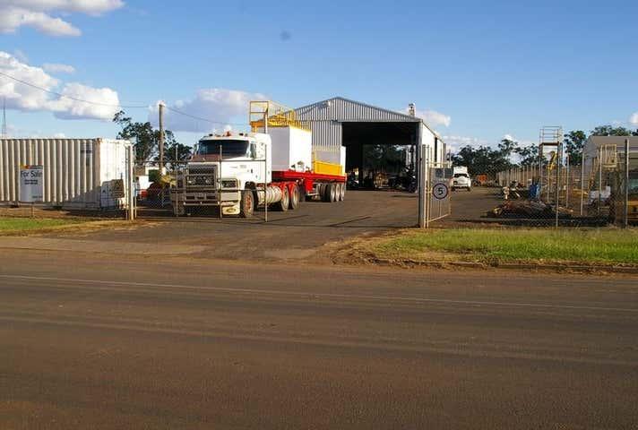 91 Loudoun Road Dalby QLD 4405 - Image 1