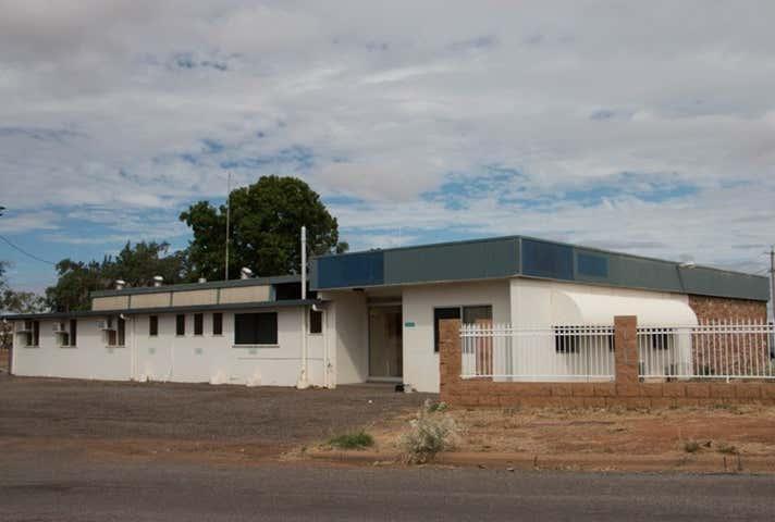 53 Barkly Highway Mount Isa QLD 4825 - Image 1