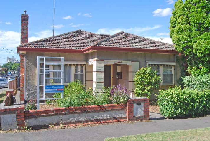 Suite 3, 16 Webster Street Ballarat Central VIC 3350 - Image 1