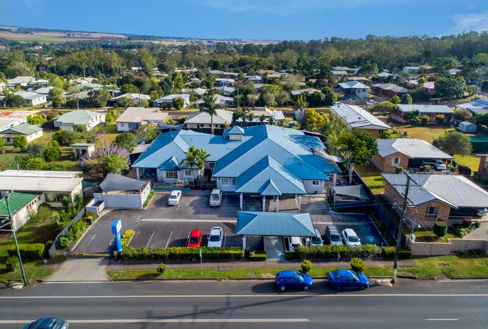 Atherton G8 Childcare, 118-120 Robert Street Atherton QLD 4883 - Image 1