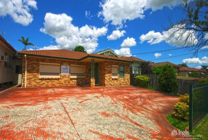 139b Lindesay Street Campbelltown NSW 2560 - Image 1