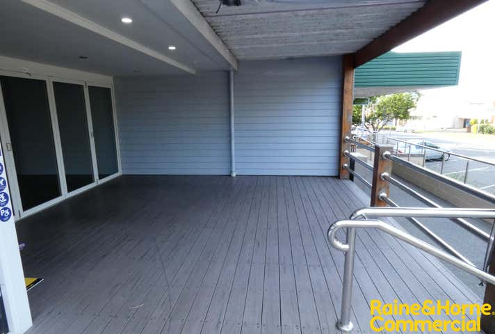 (S) Shop 1, 60 Bold Street Laurieton NSW 2443 - Image 1