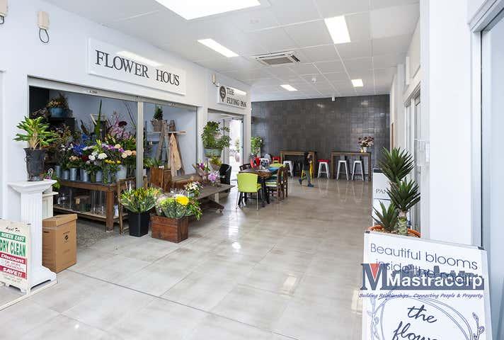 Shop 6, 453-459 Fullarton Rd Highgate SA 5063 - Image 1