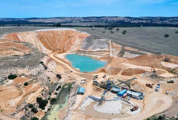 119 Quarry Road Tooperang SA 5255 - Image 1