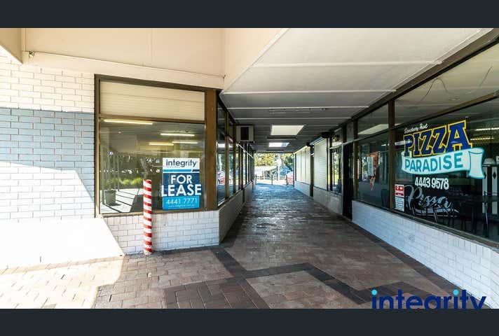 Shop 5 & 6, 10 Paradise Beach Road Sanctuary Point NSW 2540 - Image 1