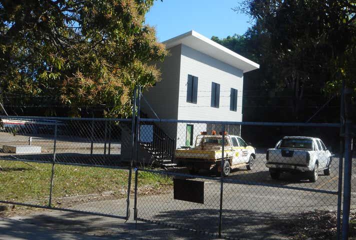 68 Greenbank Road Aeroglen QLD 4870 - Image 1
