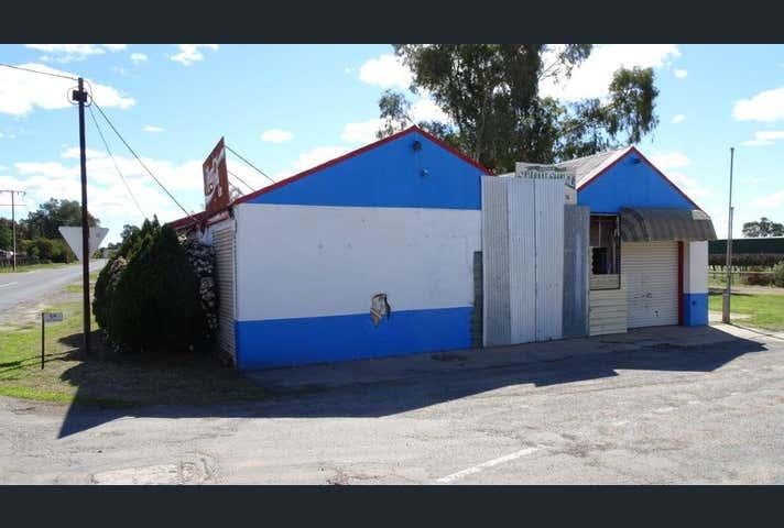 101 Renmark Ave Renmark SA 5341 - Image 1